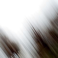 "album ""Abstract"""