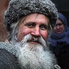 """photo """"Стаканчик"""""""