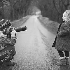 "фото ""Young Guns"""