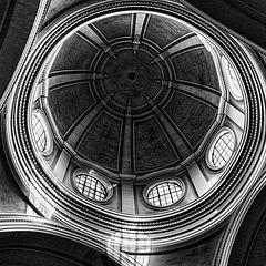 """photo """"dome"""""""