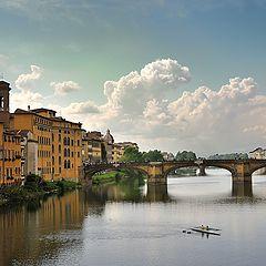 """фото """"Из Италии с любовью..."""""""