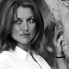 """фото """"Ruslana"""""""