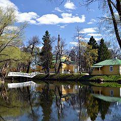 "photo ""Boldino_pavel-bondarev_photo"""
