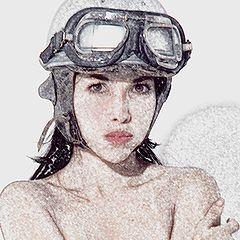 """фото """"alex casco"""""""