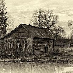 """фото """"Вот мой дом родной"""""""