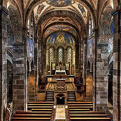 "photo ""abbey rodulc"""