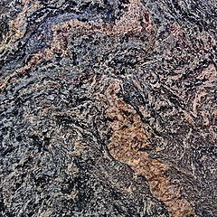 "photo ""History of Memory. On the faces of granite 2"""