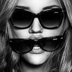 """фото """"Sunglasses"""""""