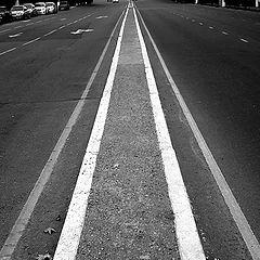 """photo """"Road"""""""