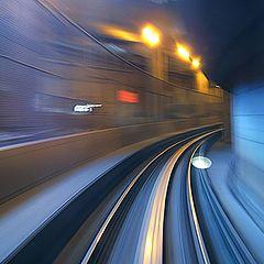 """фото """"Speed"""""""