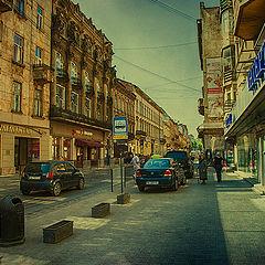 "photo ""Lvov 0554"""
