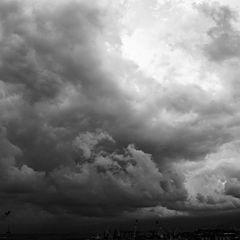 "photo ""may be rain..."""