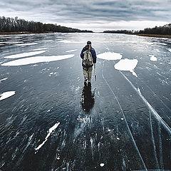 """фото """"На рыбалку"""""""