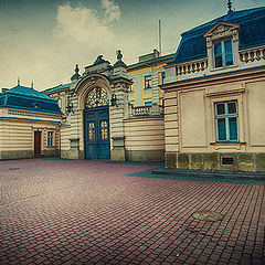 "photo ""Lvov 3823"""