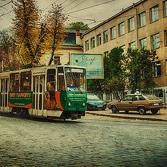 "photo ""Lvov 4849"""