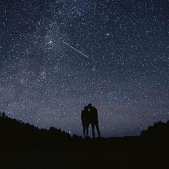 """фото """"Любить на Земле"""""""