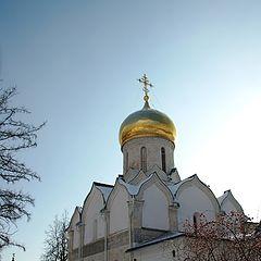 """фото """"Zvenigorod"""""""