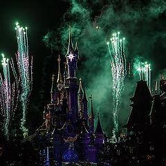 "photo ""Disney Show"""