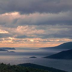 """фото """"Greece"""""""