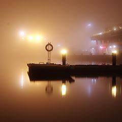 """фото """"Морска гара"""""""