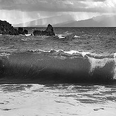 "photo ""Surf"""