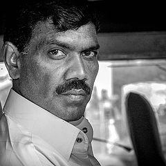 """фото """"Faces Bata Market Riyadh"""""""