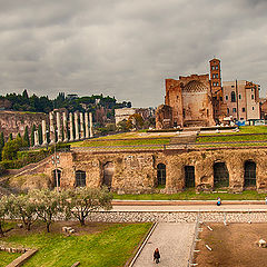"photo ""Rome 4242"""