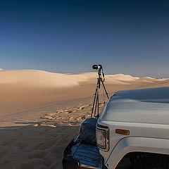 """photo """"Surveying"""""""