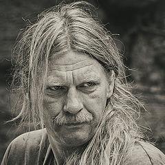 """photo """"Ludwig Fessl"""""""