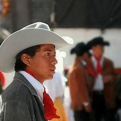 "фото ""muchacho"""
