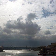 "photo ""Sky Harbor"""