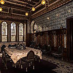 "photo ""Manial Palace 3"""
