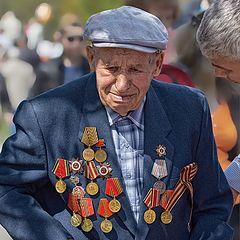 """фото """"День Победы"""""""