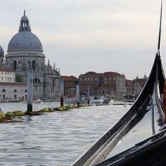 "photo ""Venice"""