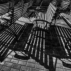 "photo ""benches 2"""