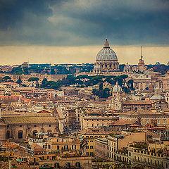 "photo ""Rome 4726"""