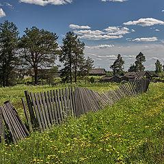 """photo """"Sosnowiec"""""""