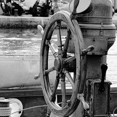 "photo ""moments of sea"""