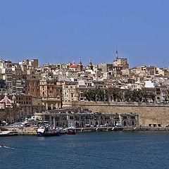 """фото """"Мальта"""""""