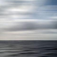 """photo """"il mare"""""""