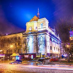 """photo """"Lviv 6958"""""""