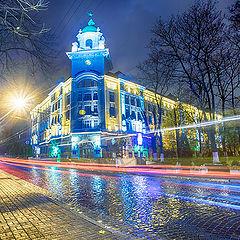 """photo """"Lviv 6936"""""""
