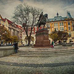 """photo """"Lviv 6821"""""""