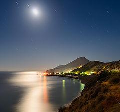 """фото """"Луна и Миртос"""""""