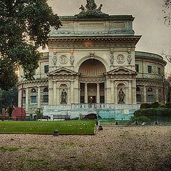 "photo ""Rome 4004"""