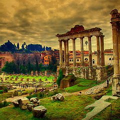 "photo ""Rome 4478"""
