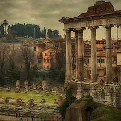 "photo ""Rome 4487"""