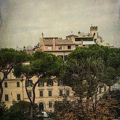 "photo ""Rome 4541"""