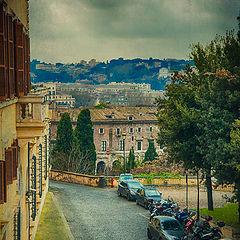 "photo ""Rome 4542"""