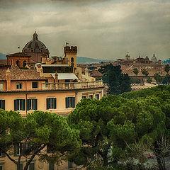 "photo ""Rome 4545"""